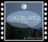 Chillscapes Web2